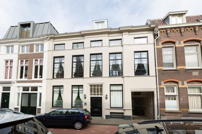 Willemstraat 7 C, Den Haag - The Hague Real Estate Services