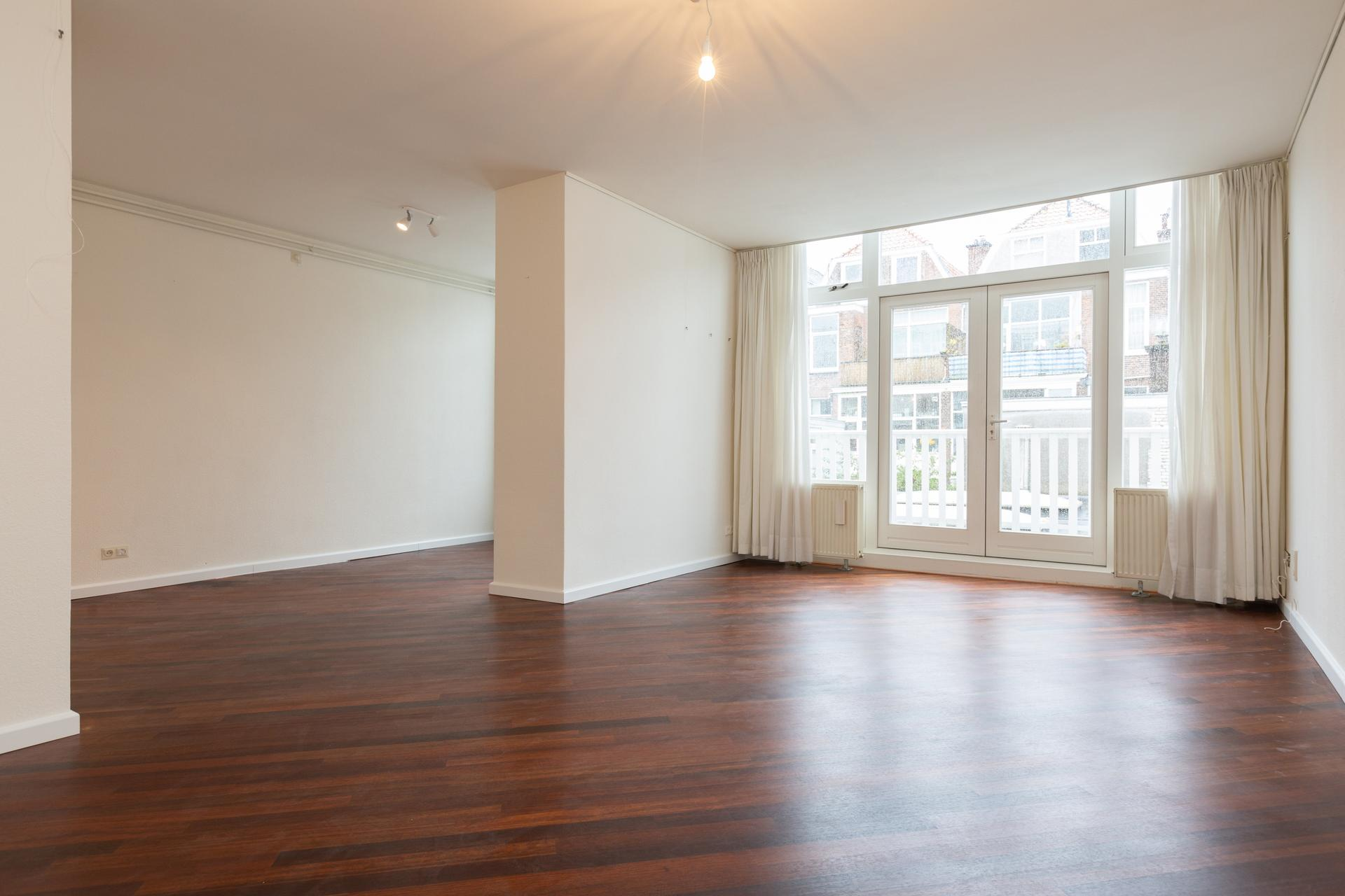 Bekijk de foto van: 2e Schuytstraat 130, 2517 XK in Den haag - The Hague Real Estate Services