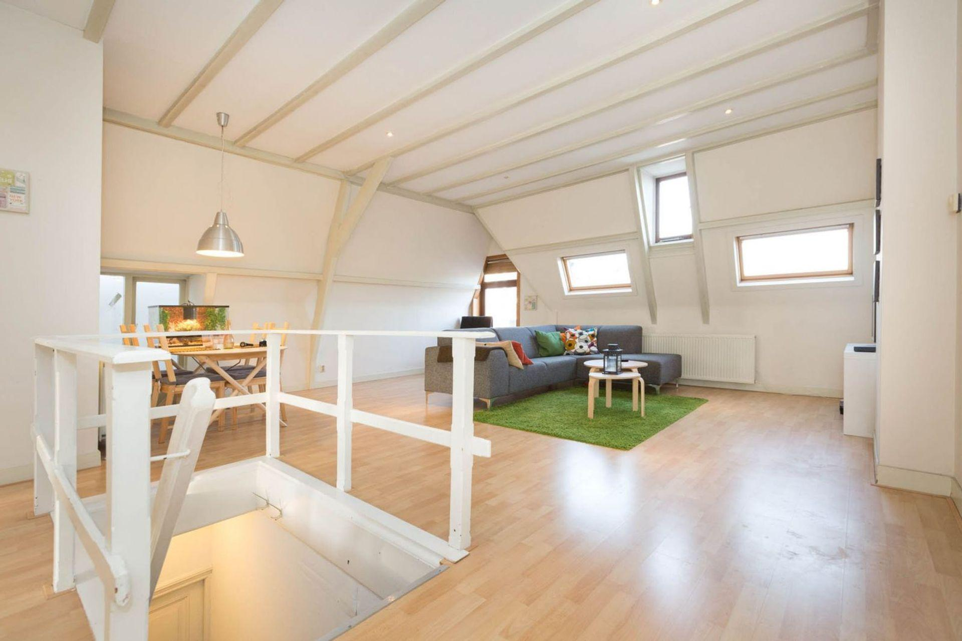Bekijk de foto van: 2e Schuytstraat 106 , 2517 XJ in Den haag - The Hague Real Estate Services