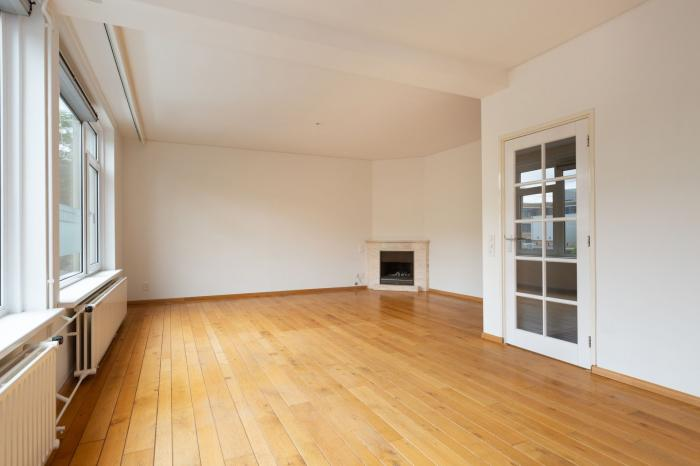 Theresiastraat 85 A, Den Haag - The Hague Real Estate Services
