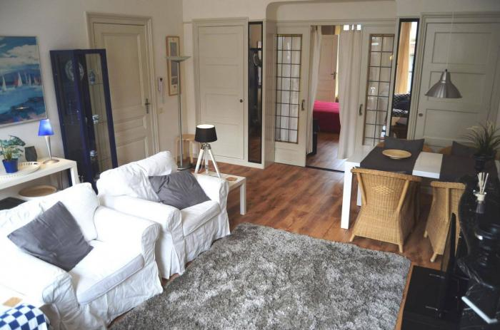 Javastraat 140 1, Den Haag - The Hague Real Estate Services
