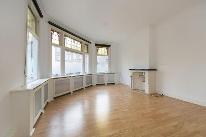 Theresiastraat 428 , Den Haag - The Hague Real Estate Services