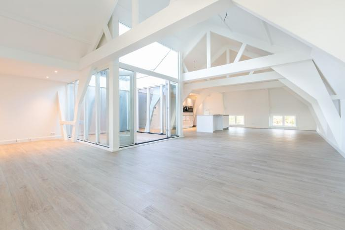 Javastraat 48 , Den Haag - The Hague Real Estate Services