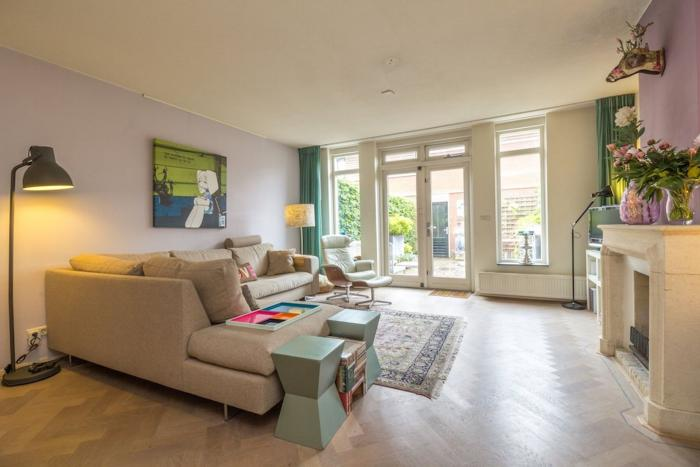 Westeinde 104 , Voorburg - The Hague Real Estate Services