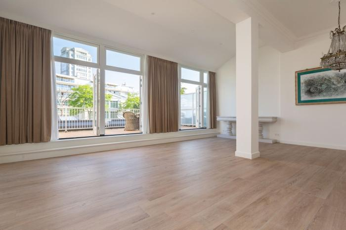 Javastraat 48 B, Den Haag - The Hague Real Estate Services