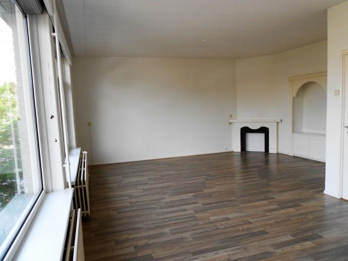 Theresiastraat 77 B, Den Haag - The Hague Real Estate Services